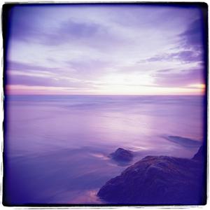 20110302170449-4_ocean_beach