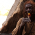 20110303152905-dogon_fire_still