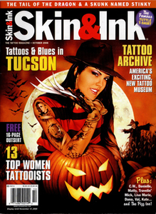 Skin___ink_cover-w