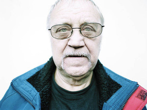 20110304030359-portraits_ii
