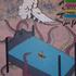 20110304063430-bapq1-away_to_dream_edited-1