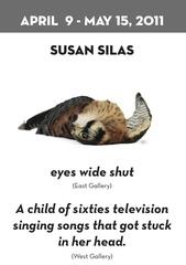 , Susan Silas