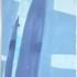 20110304083534-wc2011_01