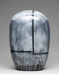 Dango 06-12-01, Jun Kaneko