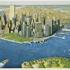 Manhattan_view_governors_island