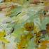 20110306192551-dance_oil-30x46