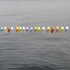 20110307023908-hale_tenger_balloons_on_the_sea_video_still__2011