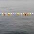20110307023908-hale_tenger_balloons_on_the_sea_video_still__2011