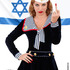 20110307053817-pin-up-tlv-11