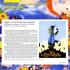 Nyarts_review-