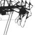 20110307232222-wire1