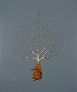 20110308021113-edward_del_rosario_la_paz_2010_1691_412