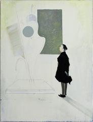 Untitled , Alexander Kantarovsky