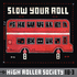 20110308085758-slowyourroll_front