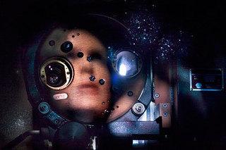 Stardust #55, Jean-Christian Bourcart