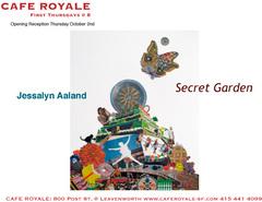 Aaland-invite-full