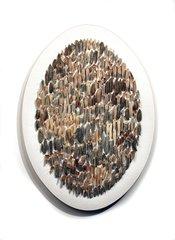 Bibliophylum 6 350, Jessica Drenk