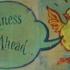 Happiness_ahead_