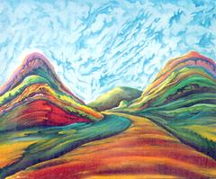20110308210203-jimcaronparadise_path