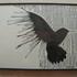 20110309141713-bird-paint