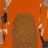 2008_1january_5x28__web