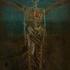 20110309202320-skeleton_heartbsm