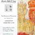 20110310015824-ann-mccoy-closing-ecard1