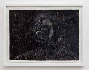 Mirror, Christophe Chemin