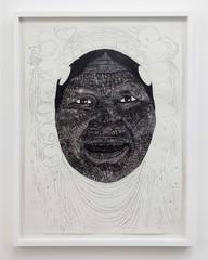 Smiling Mummy, Christophe Chemin