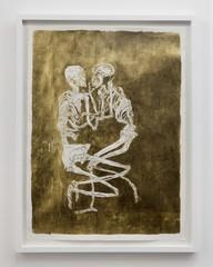 Eternal Love, Christophe Chemin