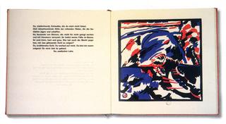 , Wassily Kandinsky