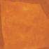 20110312040301-1