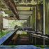 20110312054206-st_peter_s_seminary_-_drift_170_x_130_cm_oil_on_canvas__2010_