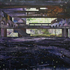 20110312054355-st_peters_seminary-_vault_183_x_152_cm_-_oil_on_canvas_-__2010_