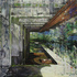 20110312054701-st_peter_s_seminary_-_stray__160_x_130_cm_oil_on_canvas_over_panel__2010_