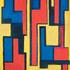 20110312215635-willis_02