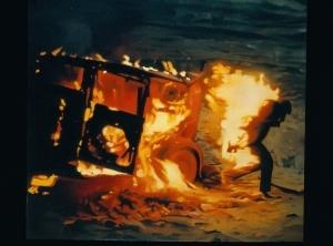 20110313080055-burningman