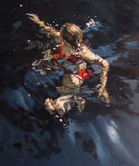 Coming Together, Eric Zener