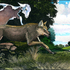 20110314010126-wolf_in_sheep_s72