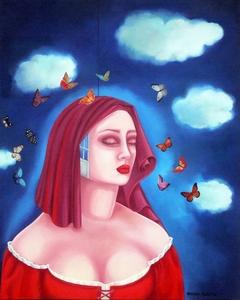 20110314035157-when_freedom_sleeps_30x24_oil_on_canvas__2007