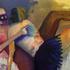 20110314063427-solveig_sasha