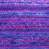 20110314110404-violet_hour