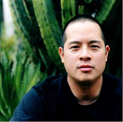 , Jeff Chang