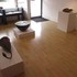 20110314160136-lireille_gallery_installation_view_for_sending
