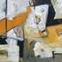20110314180301-2011-moonstruck-lr