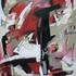 20110314184256-2011-kensho-lr