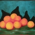 20110315030958-the_orange_soul_36x48_acrylic_on_canvas_2002