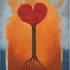 20110315132919-the_love_tree_28x20_acrylic_on_wood