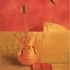 20110315163438-the_concert_is_over_20x16_oil_on_canvas__2001