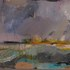 20110315224339-landscape_abstraction_1